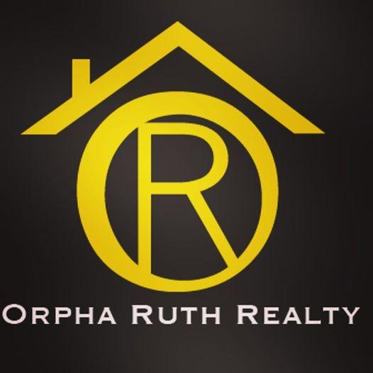 Orpha Ruth Realty